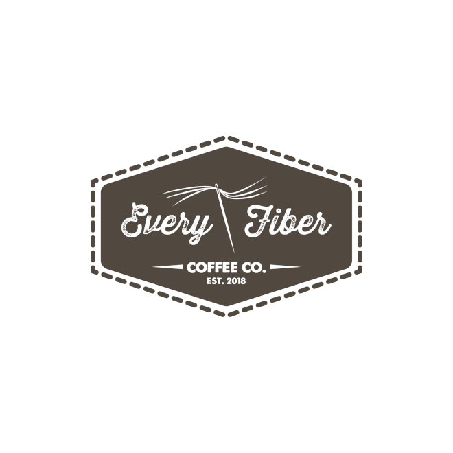 Every Fiber Coffee Co.